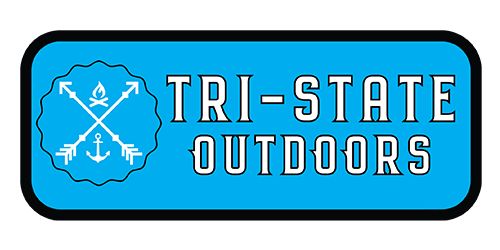 tri state outdoors