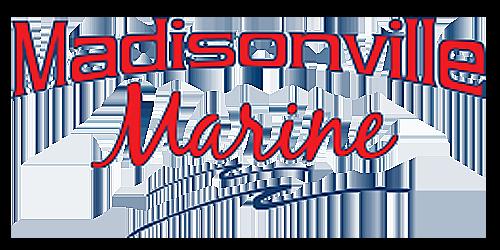 Madisonville Marine